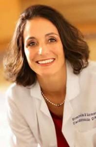 Dr. Mimi Guarneri