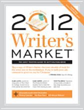 Writer's Market Guide
