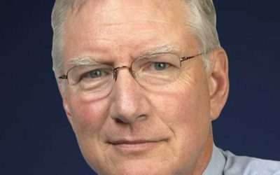 Tom Peters: A Leadership Legend In Rare Form