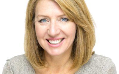 Liz Wiseman: Leaders Who Are Multipliers Make Everyone Smarter