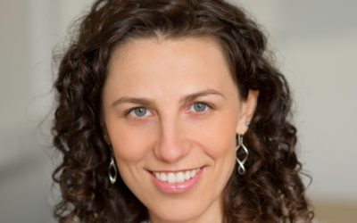 Francesca Gino: Why It Pays To Break The Rules In Life, Work & Leadership