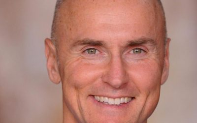 Chip Conley: How To Create A Thriving Multi-Generational Workplace