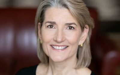 Amy Edmondson: Why Psychological Safety Breeds Exceptionally High Performing Teams
