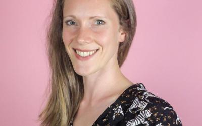 Liz Fosslien: The Future Is Emotional