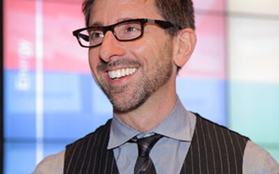 Marc Brackett: Yale's Chief Emotion Scientist Unlocks Your Leadership Potential
