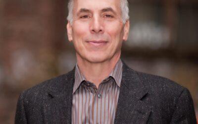 Michael Gelb: The Emerging New Formula For Organizational Success