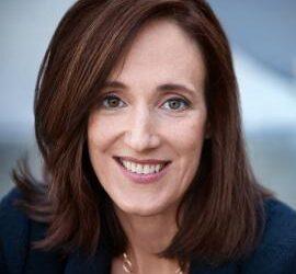 Deborah Gruenfeld: You Are Far More Powerful Than You Believe