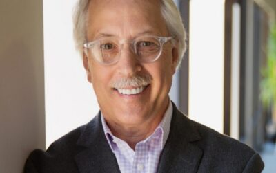 Gary Hamel: How To Create Organizations As Amazing As The People Inside Of Them