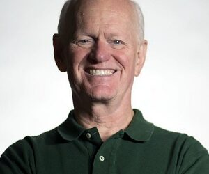 Marshall Goldsmith: Lessons From A Coaching Legend