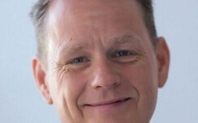 Martin Lindstrom: Empathy Is The Cornerstone Of Common Sense
